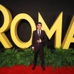 foto jorge antonio guerrero roma 17 diciembre 2018