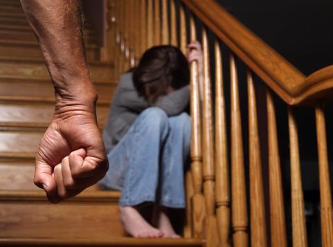 foto abuso sexual infantil