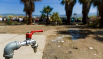 colonias de acapulco sufren desabasto de agua