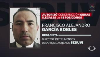 Foto: Crisis Venezuela Legisladores Activista Venezolano 7 de Febrero 2019