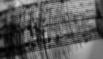 FOTO Registran numerosos sismos en Oaxaca junio 2005 archivo