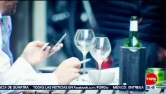 Jóvenes aseguran que les sirvieron bebidas adulteradas en bar de la Condesa