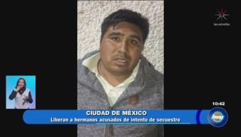 Las Noticias con Lalo Salazar en Hoy del 11 de febrero del 2019