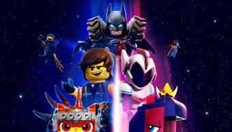 Mejores-peliculas-Cartelera-Cine-Cold-War-Guerra-Fria-Gran Aventura-Lego-2-pelicula-Alita-Cineteca-Nacional, Ciudad de México, 15 de febrero 2019