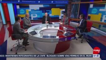 Los programas sociales del presidente López Obrador