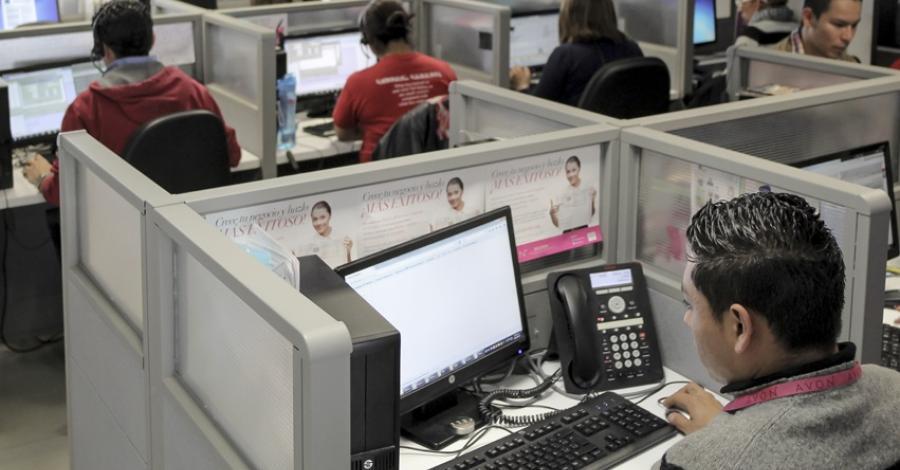 México es el primer lugar en países con mayor estrés laboral crónico, según la Organización Mundial de la Salud (OMS)