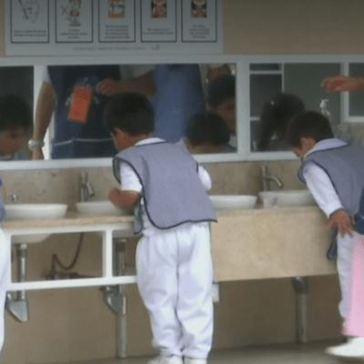 AMLO entregará 1,600 pesos a mamás, no a estancias infantiles