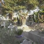 Foto: Enterrar Víctimas Tlahuelilpan Ampliación Panteón 11 Febrero 2019