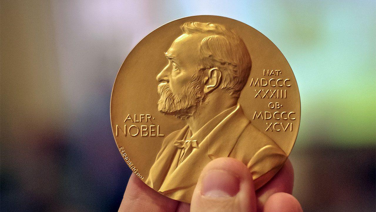 nominan nobel paz tres activistas saudis encarcelados