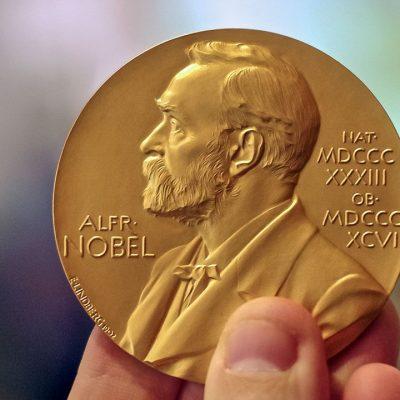Cancelan tradicional banquete de los Premios Nobel y entrega será modificada
