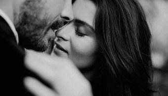 Cinco trucos curiosos que convierten el sexo en una experiencia inolvidable