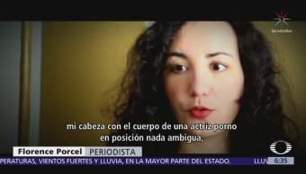 Periodistas acusan a 30 colegas de acoso en redes sociales