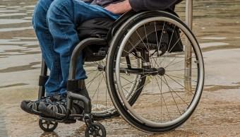 Foto Personas Discapacidad 22 Febrero 2019