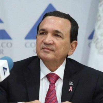 Comercios formales en México registran peor cuesta de enero en 15 años