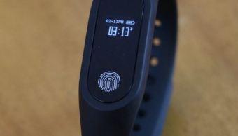 politecnicos crean pulsera monitorear salud de adultos mayores