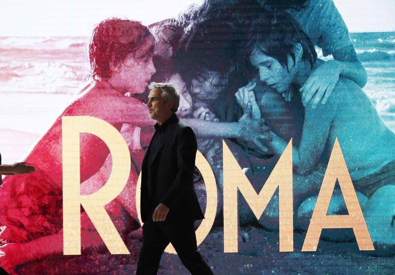 roma tiene una cita con la historia