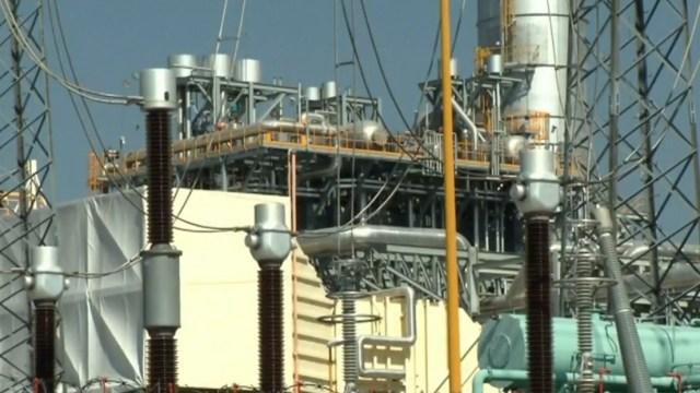Termoeléctrica en Huexca generaría ahorro de 3,600 mdp por traslado de energía