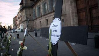 activistas advierten que no hay seguridad para realizar consulta por termoelectrica