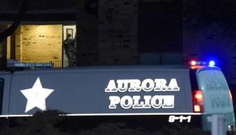 Tiroteo en fabrica de Chicago: Suman seis muertos