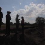 Demora en resultados de pruebas de ADN impide identificación de víctimas de Tlahuelilpan