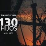 Foto: Tlahuelilpan, a un mes de la explosión
