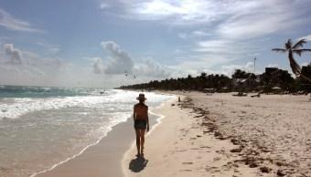 Viajes-turisticos-gratis-mexicanos-escasos-recursos-Miguel-Torruco-turismo