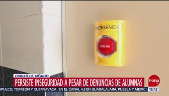 Foto: UNAM presenta denuncia por videos subidos en sitio porno
