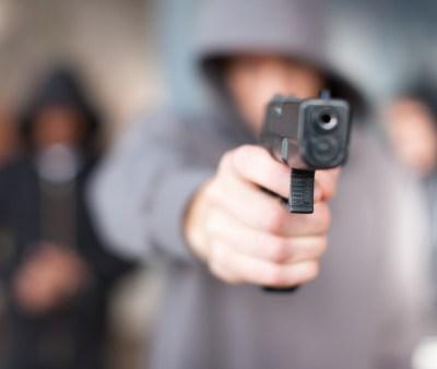 Imparable la violencia en Jalisco; matan a tres en las últimas horas