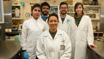 vph-papiloma-humano-ipn-virus-politecnico-nacional-mujeres, 4 de febrero 2018, Ciudad de México