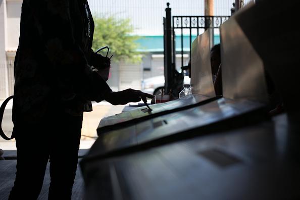 tepjf da luz verde al voto de presos