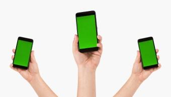 WhatsApp pedirá permiso al usuario para añadirlo a un grupo