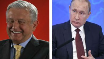 Vladimir-Putin-Consulto-Mitofsky-AMLO-aprobacion