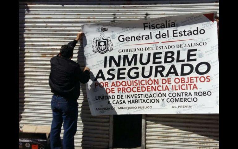 Foto: Anuncia AMLO organismo para confiscar bienes a corruptos y delincuentes 13 marzo 2019