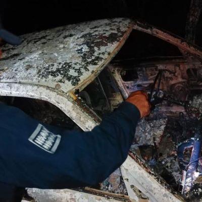 Alcalde de Juchitán en Oaxaca sufre un atentado