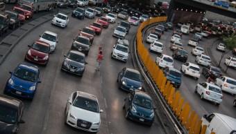 reglamento-transito-puntos-placas-CDMX