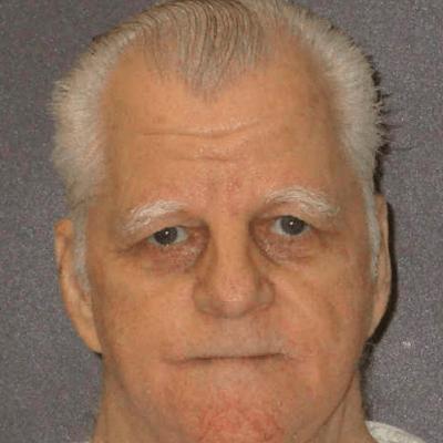 Estalla el caos entre testigos tras ejecución en Texas