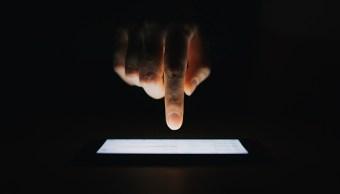 Bloqueo de WhatsApp con huella llegará pronto a Android