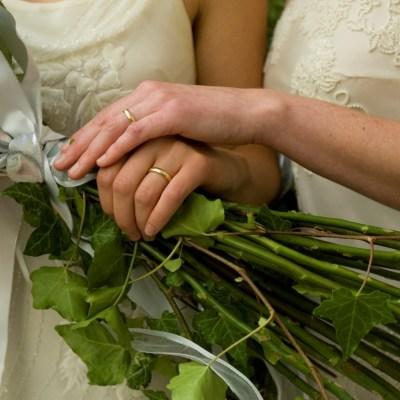 Iglesia Protestante en Austria aprueba bodas gay