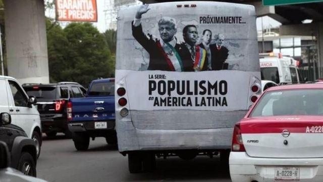 Foto: Gobierno de AMLO presentará denuncia por campaña negra en proceso electoral 2018, 14 marzo 2018