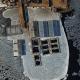 FOTO Leonardo DiCaprio expone a Rusia por cárcel de ballenas (Instagram oceanfriendsteam rusia marzo 2019