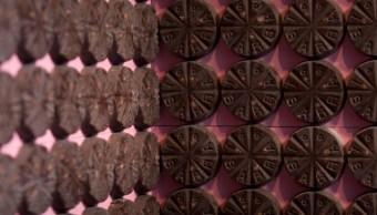 Dia-Nacional-Chocolate-Cacao-Senado