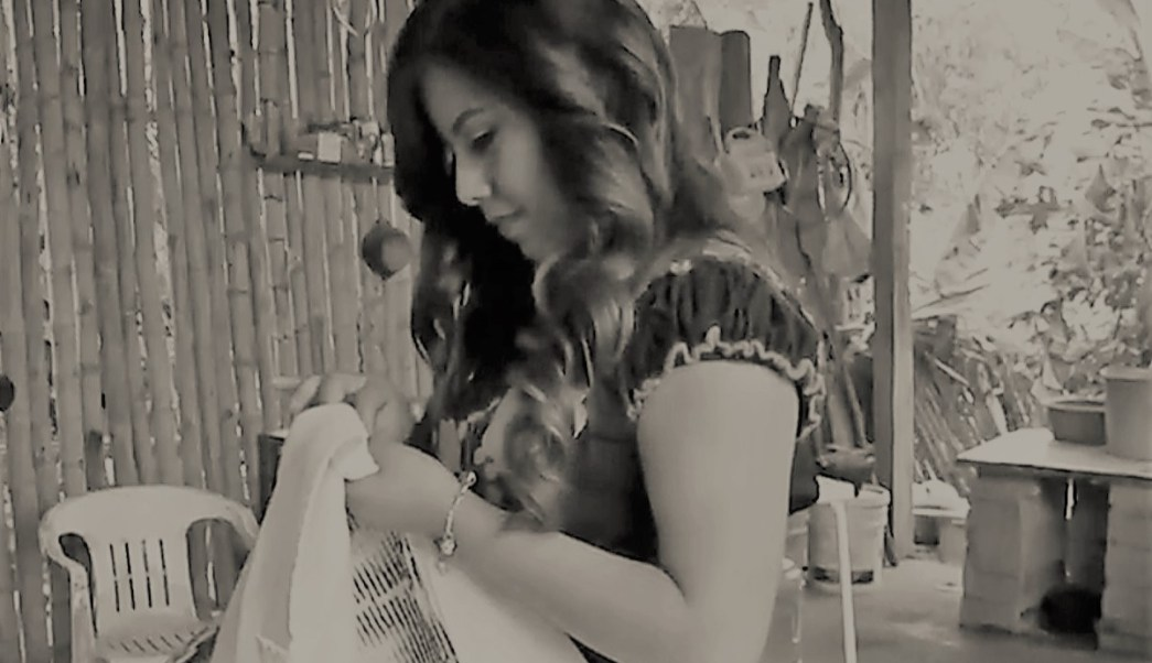Efecto Yalitza: Indígena tének será reina de belleza en la huasteca potosina
