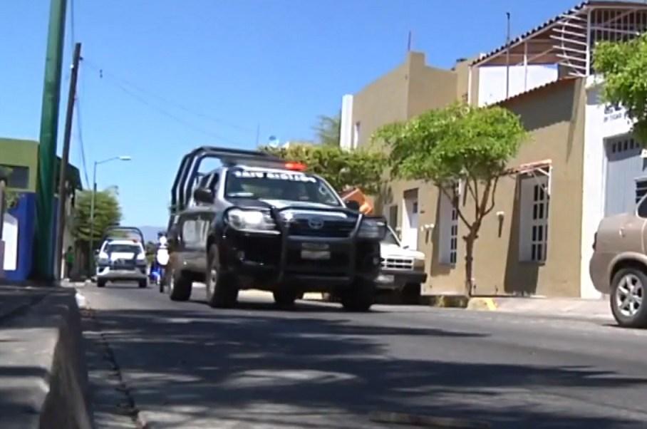 Detienen a tercer implicado en asesinato de tres adultas mayores en Colima