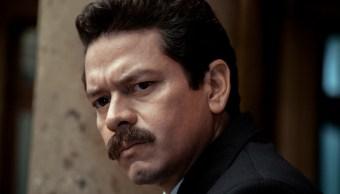 Colosio-Historia-de-un-Crimen-Netflix-Asesinato-Magnicidio-Muerte-Luis-Donaldo-Portada
