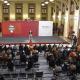 FOTO Transmisión en vivo: Conferencia de prensa AMLO 19 de marzo 2019 (YouTube/AMLO cdmx