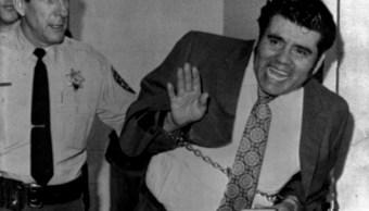 Juan-Corona-Asesino-Machete-asesino-serial-jornaleros-migrantes
