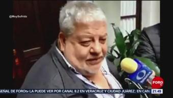 Foto: Delegado Veracruz Propone Pagar A Yalitzas Si Funcionan 6 de Marzo 2019