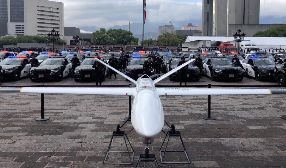 Nuevo-Leon-Bronco-dron-aeronave