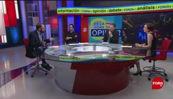 Foto: Programas Sociales Pobreza Gobierno AMLO 13 de Marzo 2019