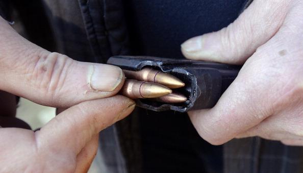 reportan varios heridos por tiroteo en utrecht holanda